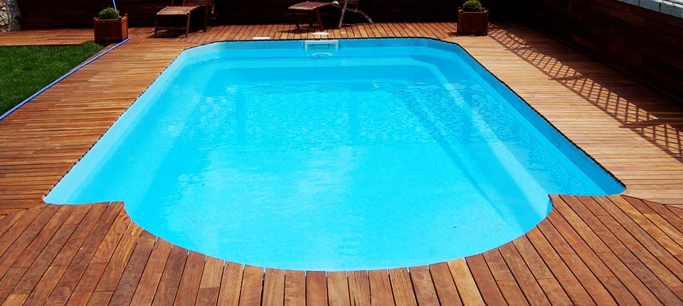 piscina-madera