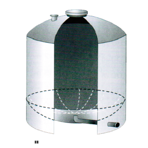 DIBUJO-300x300