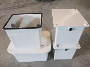 separador-de-grasas-300x225