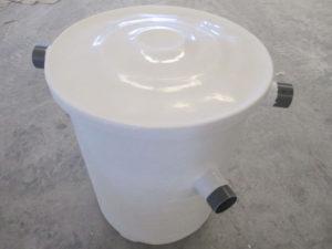 seprarador-de-hidrocarburos-de-500-l1